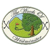 Woods of Westminster, The - Public Logo