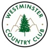 Westminster Country Club - Semi-Private Logo