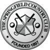 Springfield Country Club - Private Logo