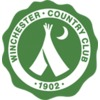 Winchester Country Club - Private Logo