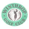 Winthrop Golf Club - Private Logo