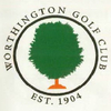 Worthington Golf Club - Semi-Private Logo