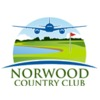 Norwood Country Club - Public Logo