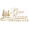 Pine River Country Club - Private Logo