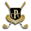 Pembroke Country Club - Semi-Private Logo