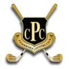 Pembroke Country Club Logo
