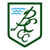 Battle Creek Country Club - Private Logo