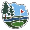 Cedar Creek Golf Course - Public Logo