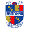 Birmingham Country Club - Private Logo