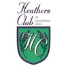 Heathers Club, The - Private Logo