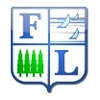 Forest Lake Country Club - Private Logo
