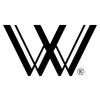 Wabeek Country Club - Private Logo
