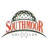 Southmoor Golf Course - Public Logo