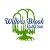 Willow Brook Golf Club - Public Logo