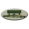 Broadmoor Country Club - Semi-Private Logo