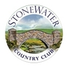 StoneWater Country Club Logo