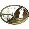 Mackinaw Club, The - Public Logo