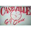 Caseville Golf Course - Public Logo