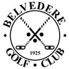Belvedere Golf Club - Semi-Private Logo