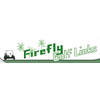 Firefly Golf Links - Public Logo