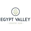 Ridge at Egypt Valley Country Club - Private Logo