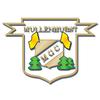 Mullenhurst Golf Course - Public Logo