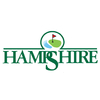 Classic Hampshire at Hampshire Country Club - Public Logo