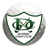 Dundee Golf Club - Semi-Private Logo