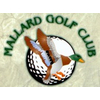 Mallard Golf Club - Public Logo