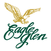 Eagle Glen - Public Logo