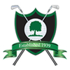 Fenton Farms Golf Club Logo