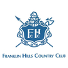 Franklin Hills Country Club - Private Logo