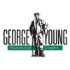 George Young Recreation - Public Logo