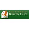 Links at Bowen Lake, The - Semi-Private Logo