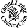 Grand Ledge Country Club - Semi-Private Logo