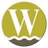 Watermark Country Club Logo
