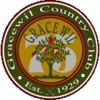 East at Gracewil Country Club - Public Logo