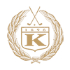 Kent Country Club - Private Logo
