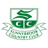 Sunnybrook Country Club - Private Logo