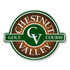 Chestnut Valley Golf Course - Semi-Private Logo