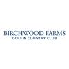 Farms/Birches at Birchwood Farms Golf & Country Club - Private Logo