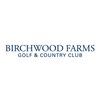 Birches/Woods at Birchwood Farms Golf & Country Club - Private Logo