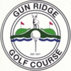 Gun Ridge Golf Course - Public Logo
