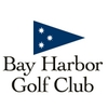 The Quarry/Preserve at Bay Harbor Golf Club Logo