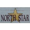 North Star Golf & Country Club - Public Logo