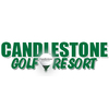 Candlestone Inn Golf & Resort - Resort Logo