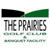 Prairies Golf Club Logo
