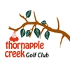 Thornapple Creek Golf Club - Public Logo