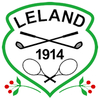 Leland Country Club - Private Logo
