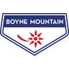 Alpine at Boyne Mountain Resort - Resort Logo